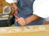 Kézművesek 2.