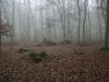 Köd 1.